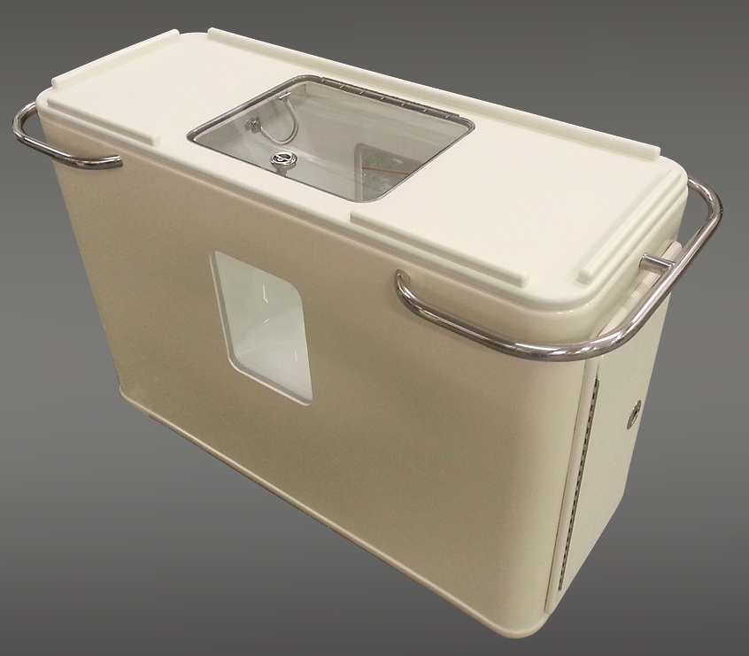 Custom Livewells And Bait Tanks For Your Fishing Boat Or Yacht